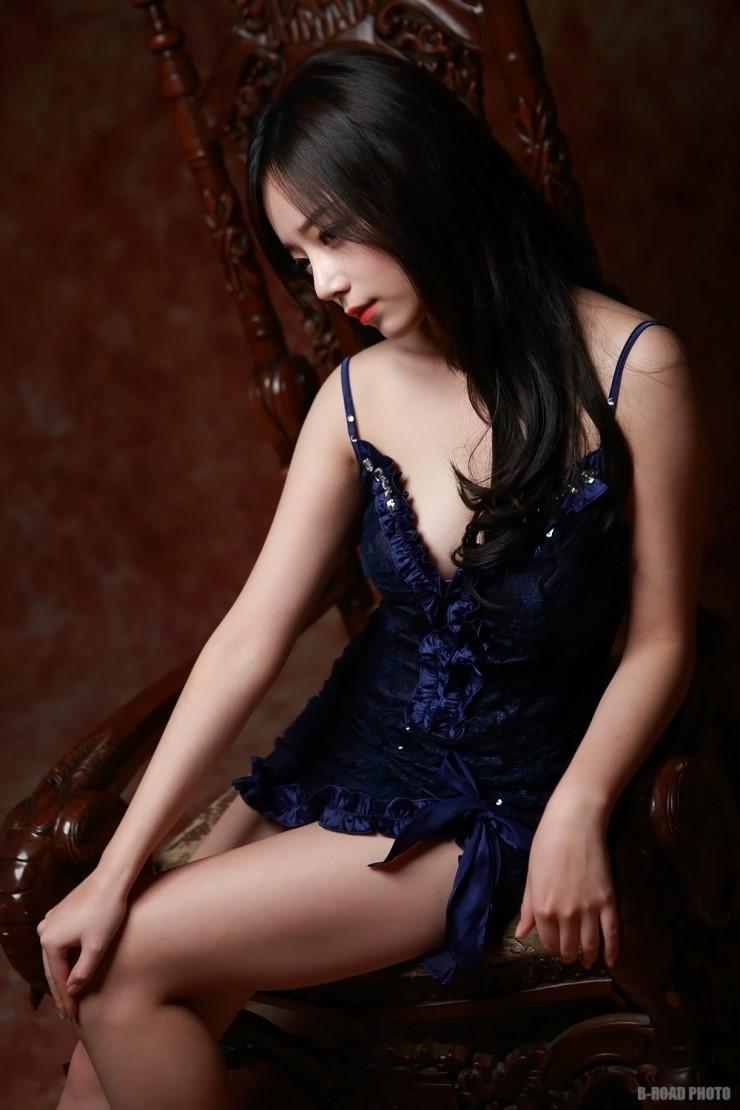 Ji Yeon - 2014.01.06