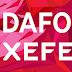 Novas confirmações para o Vodafone Mexefest