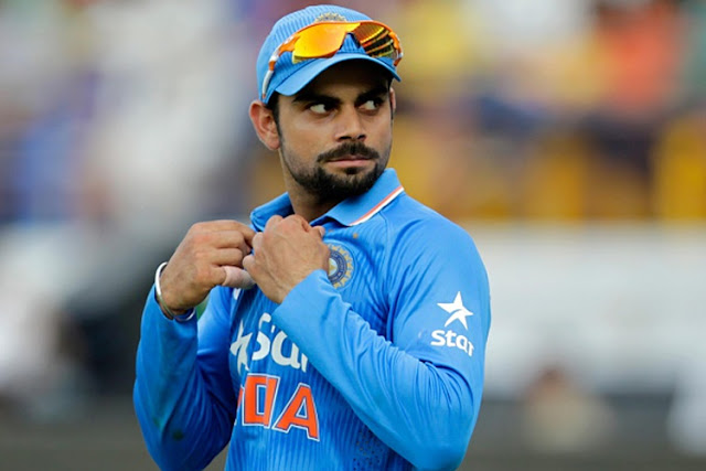 Top 105 Virat Kohli Hd Wallpaper Images And Photo Gallery
