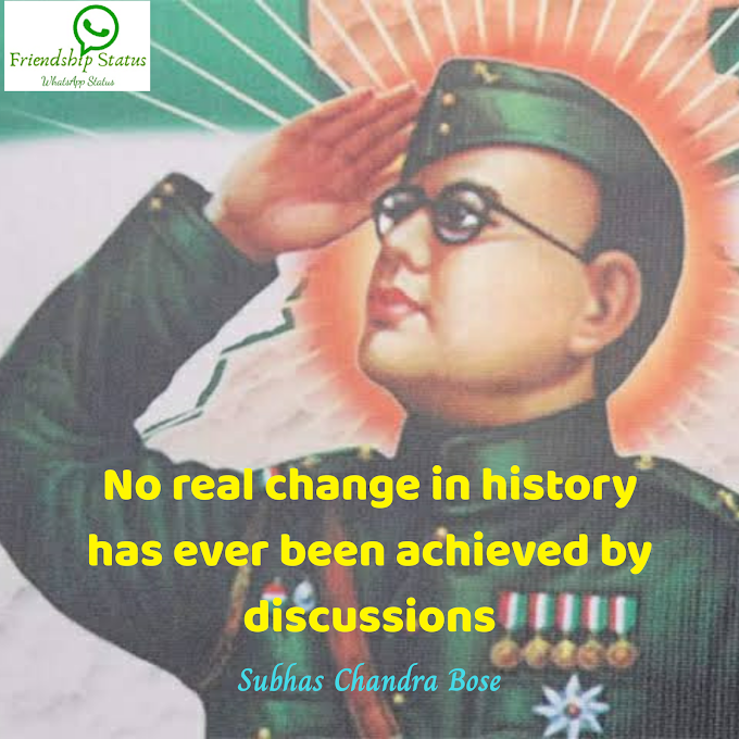 Best 25 Inspirational Indian Army Quotes - Salute to Indian Army