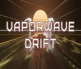 vaporwave-drift