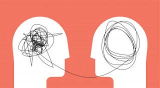 Kesehatan Mental : Gejala Hingga Upaya Mengatasinya