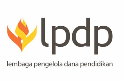 LOWONGAN STAFF IT HELPDESK LPDP KEMENKEU AGUSTUS 2019
