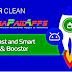 Power Clean – Optimize Cleaner 2.9.9.0 Apk (No Ads) Mod for Android