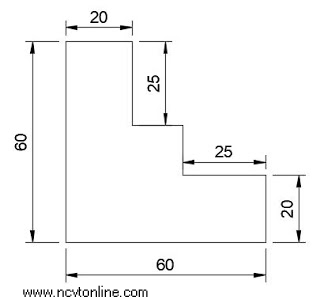 Aligned system