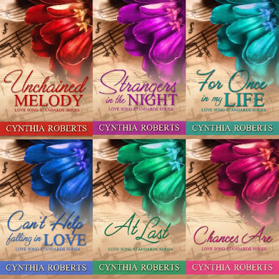 cynthia-roberts, romance, love-song-standards, books, author, the-writing-greyhound