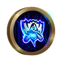 worlds-token-490px.png