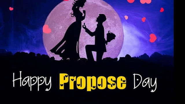 propose day funny images