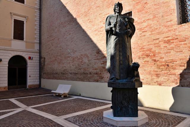 JESI-MUSEO-FEDERICO-II-STUPOR-MUNDI