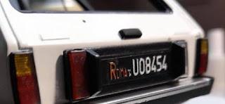 Modellini delle auto dei film 187485091_313818193584470_3774042400558824511_n