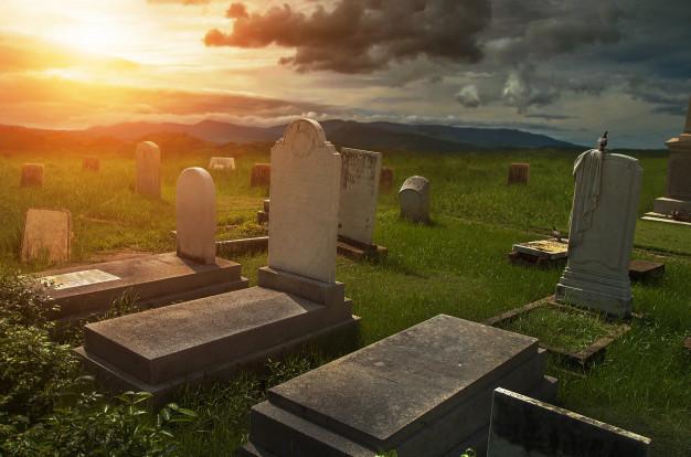 Bukan Hal Biasa, Wafatnya Ulama adalah Musibah Besar