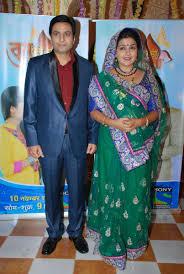 Pyumori Mehta Ghosh Family Husband Son Daughter Father Mother Age Height Biography Profile Wedding Photos