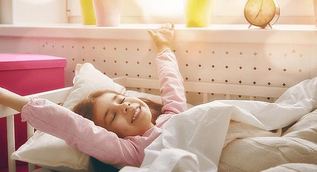 Sabah Erken Uyanmanın Harika Etkileri