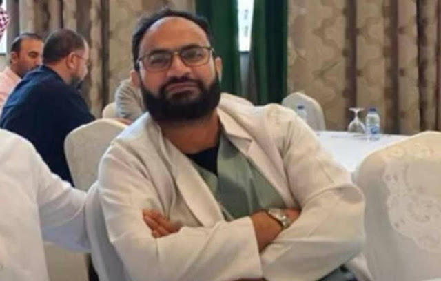 Makkah records the first death of a resident Pakistani Doctor due to Corona Virus - Saudi-Expatriates.com