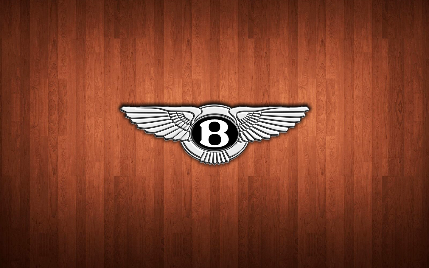 Bentley Logo Auto Cars Concept