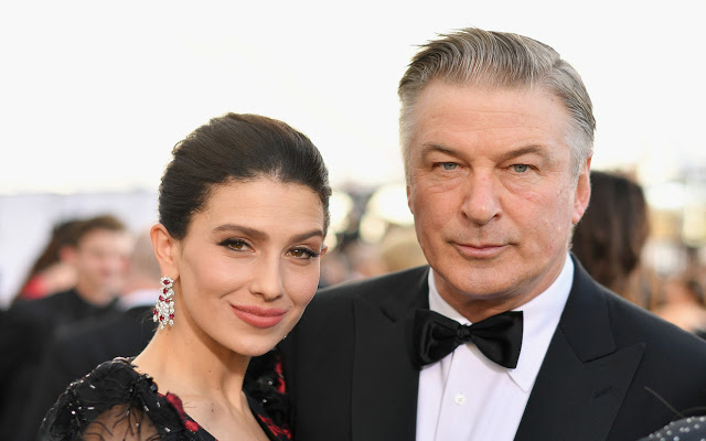 VIDEO Alec Baldwin: Trump Wants to Kill America.