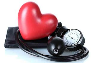Health Benefits of Mahogany Tree For Hypertension