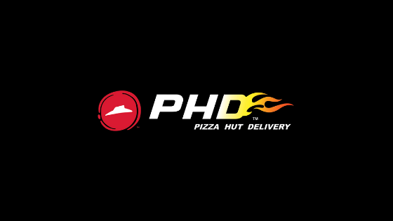Lowongan Kerja SMA SMK PT Pizza Hut Delivery (PHD) Probolinggo Posisi Crew Cashier & Crew Delivery