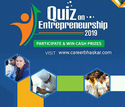Share Your Entrepreneurial Success Stories Contest,  MyGov story writing Competition, MyGov story writing Contest, MyGov India Contest. Ministry of Skill Development And Entrepreneurship (MSDE), MSDE Contest.