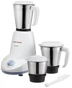 Mixer grinder in India Below 2000