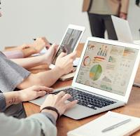 Pengertian Social Media Analytics, Fungsi, Tugas, Cara, Skill, dan Manfaatnya
