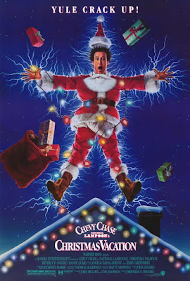 Watch National Lampoon's Christmas Vacation Online Free 1989 - MvGee
