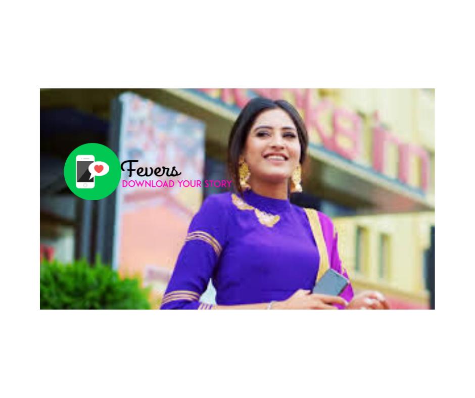 Photo Bani Sandhu Whatsapp Status Video Bani Sandhu Status