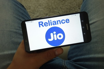 Dependence Jio declares new 'Postpaid Plus' arrangements, beginning ₹399 Plus-jiocom