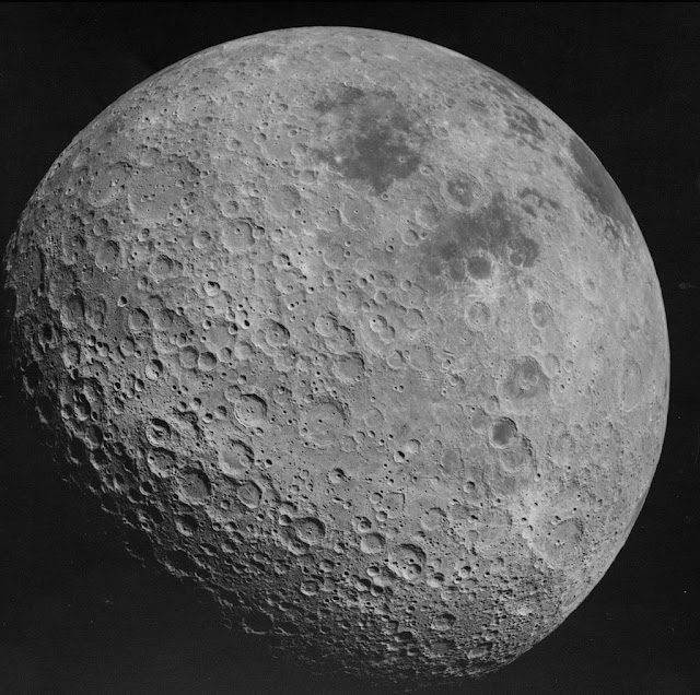 outro lado da lua