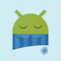 Sleep as android premium latest apk