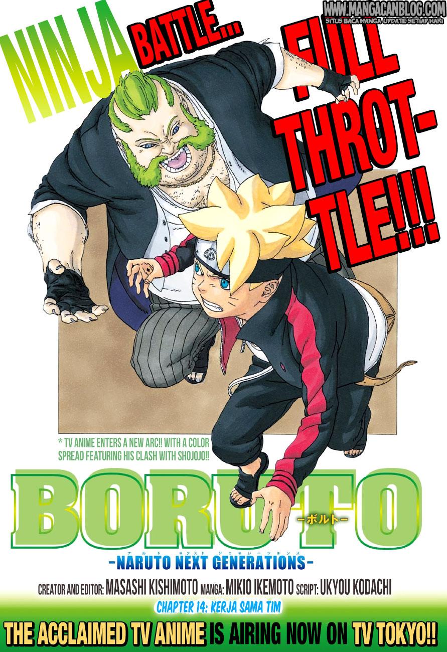 Dilarang COPAS - situs resmi www.mangacanblog.com - Komik boruto 014 - chapter 14 15 Indonesia boruto 014 - chapter 14 Terbaru 1|Baca Manga Komik Indonesia|Mangacan