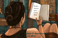 http://miscosaseyra.blogspot.com.es/2017/01/sorteo-2-aniversario_6.html
