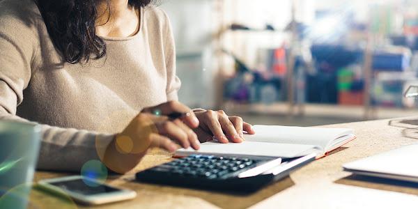 7 Tips Menjadi Akuntan yang Profesional dan Sukses di Era Digital