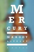 https://www.goodreads.com/book/show/28446368-mercury?from_search=true