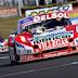 TC: Juan Pablo Gianini se impuso en Posadas con auto nuevo