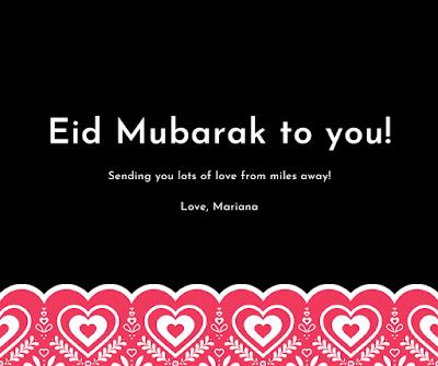 https://www.fortunetech.online/2020/06/download-eid-mubarak-pics-images-for.html