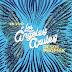 LOS ANGELES AZULES - DESDE PHOENIX (CD COMPLETO)