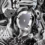 Beach House - Dive - Single Cover