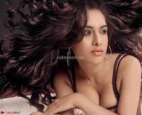 Actress Neha Malik Spicy Pics 04.jpg