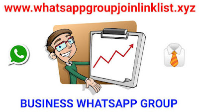Business Whatsapp Group Join Link List,bangalore business whatsapp group link, business news whatsapp group link, import export business whatsapp group, business group on whatsapp, whatsapp business broadcast group, best business whatsapp group names