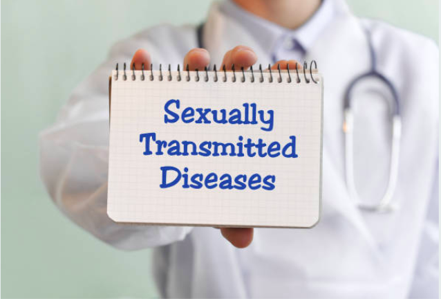 Sexual Health: What is Gonorrhea and Why You Should Care?