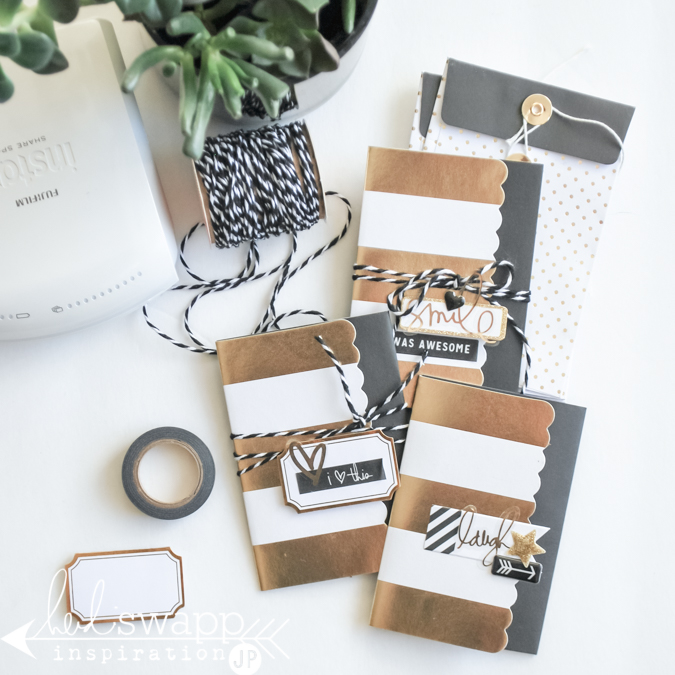 World Kindness Day. Share a random act of card mailing that includes an Instax Photo printed at home and a Heidi Swapp Instax Card Kit. @jamiepate for @heidiswapp