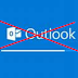 HOW TO DELETE/CANCEL A HOTMAIL (OUTLOOK.COM) ACCOUNT?