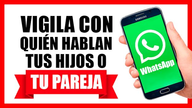 ¿Cómo tener whatsapp en dos dispositivos con el mismo numero?