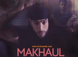 makhaul-manni-sandhu