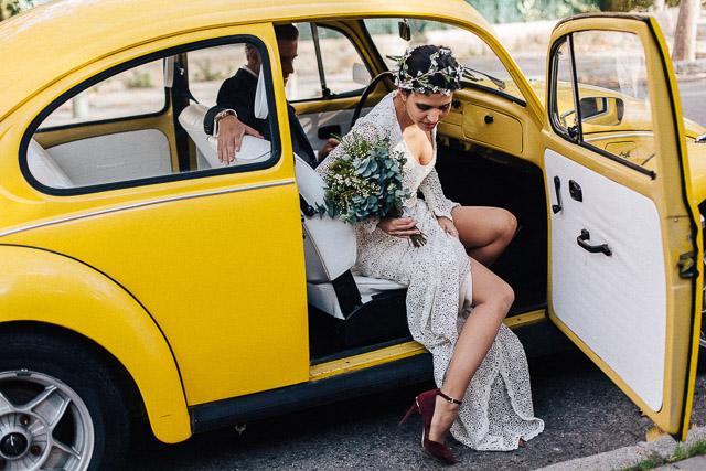 ideas la mejor boda galicia huelva inspiración perfecta lleida