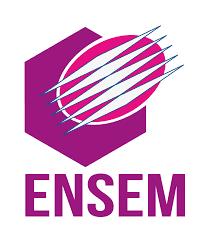 Exemple Concours de Recrutement d'un Administrateur de 2ème grade - ENSEM