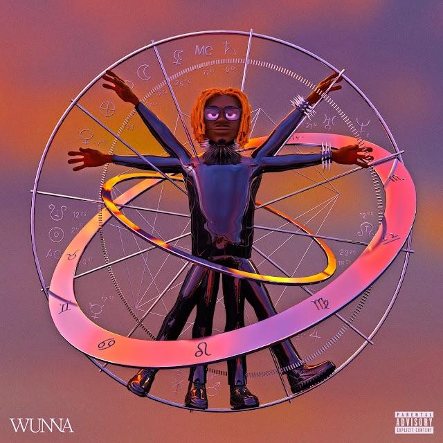 """Gunna Drops Sophomore Album """"WUNNA"""""""