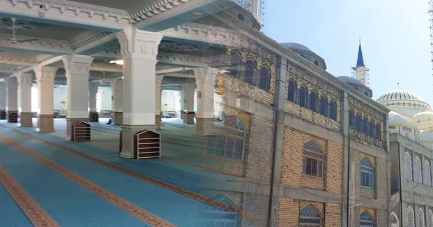 makki-masjid-zahedan-iran-balochistan-2