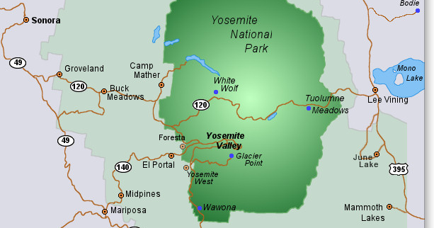 Yosemite National Park Lodging Map on curry village yosemite map, yosimite national park map, yosemite backpacking map, yosemite ca map, south lake tahoe lodging map, sequoia national park lodging map, grand canyon lodging map, yosemite hotel map, north pines yosemite map, yosemite nat park map, yosemite california park map, half dome yosemite map, the redwoods in yosemite map, yosemite creek map, yosemite national forest map, yosemite valley map, vail lodging map, yosemite park camping map, yosemite badger pass map, yosemite rv parks map,